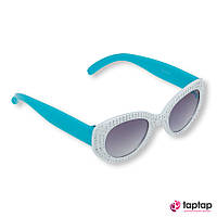 """Солнцезащитные очки """"Стразы"""""""