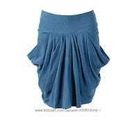 Женственная юбка VERO MODA Германия