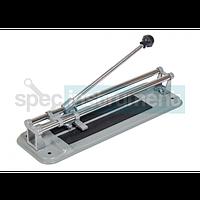 Устройство для резки керамической плитки ATEX 300 мм AT0300