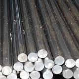 Круг  диаметр 80 мм сталь ХВГ, фото 1