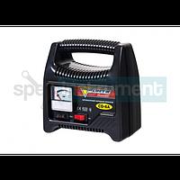 Автоматическое зарядное устройство FORTE CD-6A