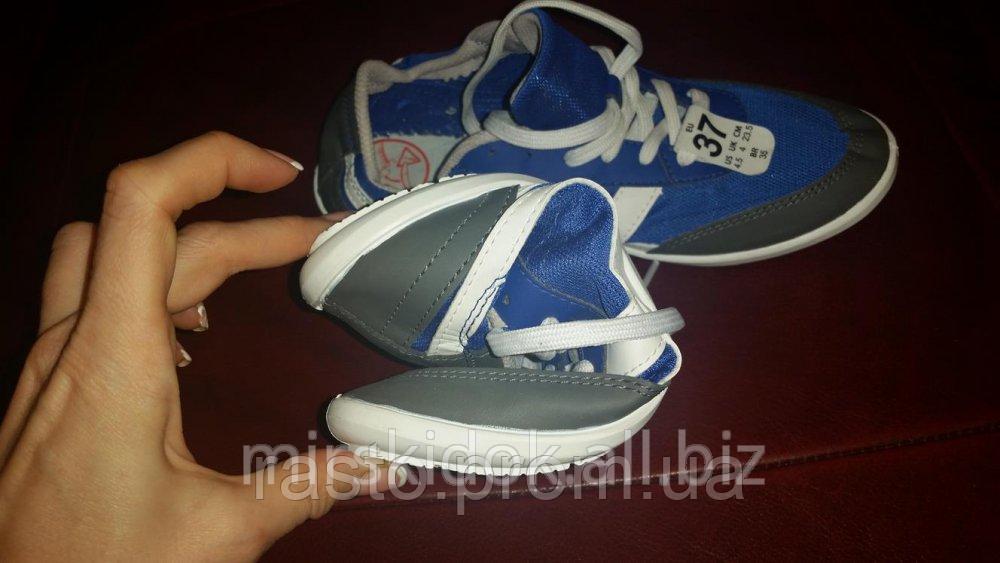0519f76d Легкие мягкие кеды кроссовки decathlon унисекс 24см, 37 размер -  интернет-магазин «Rasto