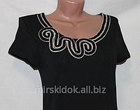 Немецкая брендовая блуза футболка Heine