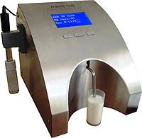 Анализатор молока АКМ-98 «Стандарт» на 11 параметров