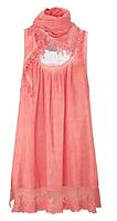 Платье женское дизайнерское из Германии 3 в 1 LAURA SCOTT европейский размер 36/38