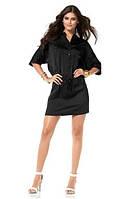 Платье рубашка Германия, новое, бренд Европейские размеры 34, 36