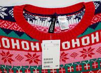 Пуловер джемпер H&M  женский , М. Последний!