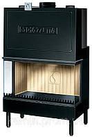HT700 - Стекло: 76х51. 14,5 кВт. Piazzetta Италия, фото 1