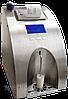 Анализатор молока АКМ-98 «Cтанция» на 11 параметров
