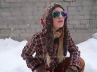 Шерстяная весенняя  женская куртка Roxy хс, с  США
