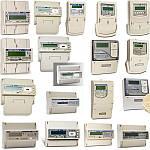 Что вы хотели знать об электросчетчиках.