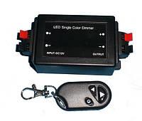 Контролер для лент (FL-RF3-D1)