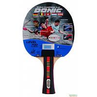 Накладка на теннисную ракетку DONIC