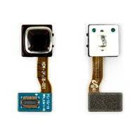 Джойстик для мобильного телефона Blackberry 8520, сенсорный