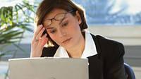 Как уберечь глаза от усталости после работы за компьютером