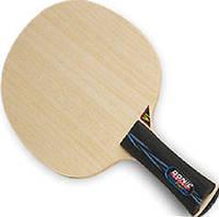 Основание теннисной ракетки