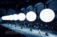 Рекламный шар-гигант 3,0 м