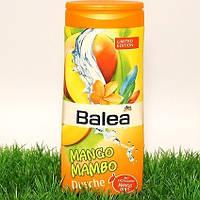 Гель для душа Balea mango mambo
