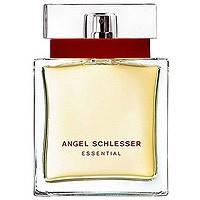 Женская парфюмированная вода Angel Schlesser Essential (женственный, изысканный, чувственный)