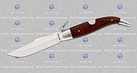 Складной нож 04 KS MHR /02-4