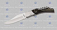 Складной нож 4047 TKP MHR /07-6