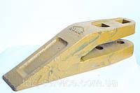 Зуб ковша центральный LG952 29170039941 на погрузчик SDLG