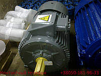 Электродвигатель АИР355S8 132кВт 750 об/мин, фото 1