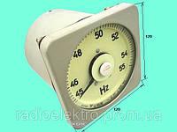 Ц1606 45-55 Гц частотомер судовой