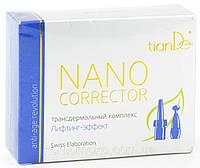 Nano Corrector лифтинг-эффект Тианде Tiande,, фото 1