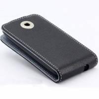 Купить чехол книжка HTC Sensation XE Yoobao Executive leather