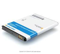 Аккумулятор Craftmann EB615268VU для SAMSUNG (2500mAh)
