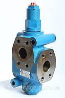 Клапан приоритета YXL-250-16 4120001807 на погрузчик SDLG
