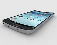 Китайские телефоны купить дешево