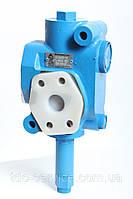 Клапан приоритета VLE-150S 4120002116 на погрузчик SDLG
