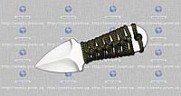 Тычковый нож 38 GRP MHR /07-2