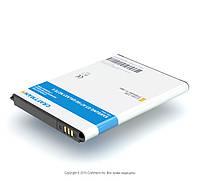 Аккумулятор Craftmann для SAMSUNG GT-N7100 GALAXY NOTE II (3100mAh)