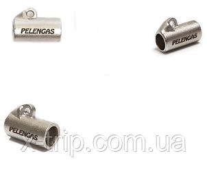 Скользящая втулка Pelengas Titanium 7 мм