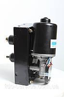 Стеклоочиститель + привод 4190000599 на погрузчик SDLG