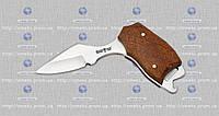Тычковый нож 2029 GW MHR /02-2