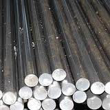 Круг диаметр 24 мм сталь 9ХС