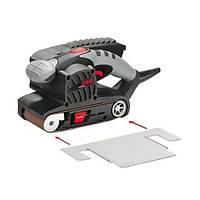 Ленточная шлифовальная машина SKIL 1215LA F0151215LA