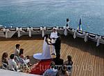 Свадьба и медовый месяц в круизе!, фото 2