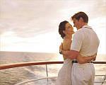 Свадьба и медовый месяц в круизе!, фото 4