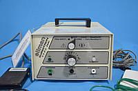 Радиоволновой электрокоагулятор Сургитрон FFTP EMC