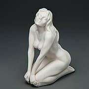 Статуэтка Обнажённая Девушка,14 см, Uniсorn Studio (30082АА)