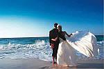 Свадьба и медовый месяц в круизе!, фото 5