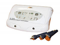 Ультразвуковой аппарат для фонофореза и микромассажа модель 1001
