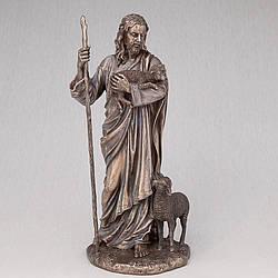 "Статуэтка ""Иисус"" (Veronese) 75046A4"