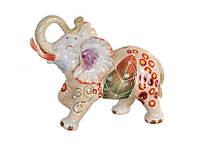 """Статуэтка """"Слон"""" (59-593)"""