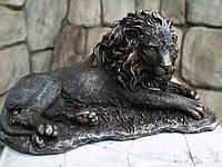 "Статуэтка  ""Лев"" (Veronese) 76205V1"
